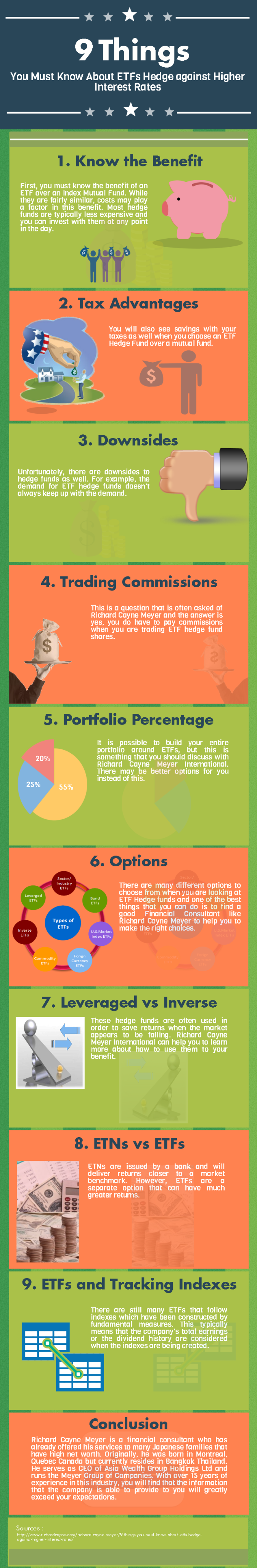 9 Things You Must Know About E - Piktochart Infographic Editor 2015-02-20 17-04-17