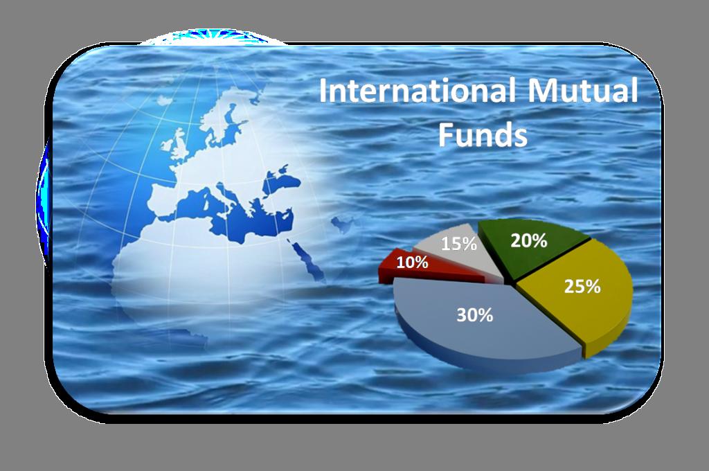 Intenationl Mutual Funds2