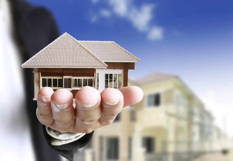 Image result for real estate investment