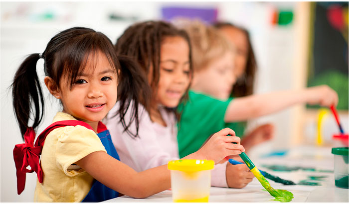 Property Development Chick : Goal child education savings